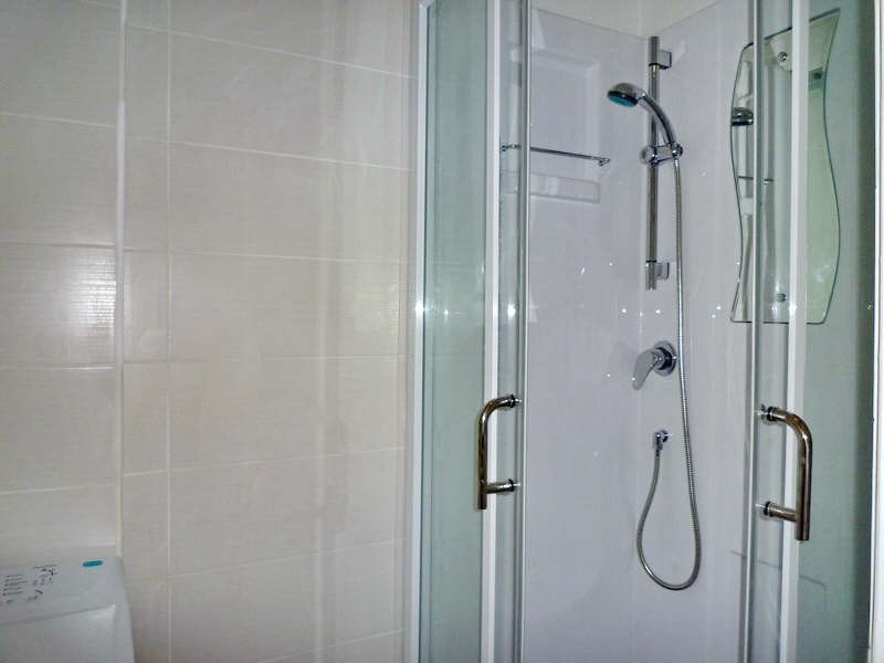 Location appartement Nice 450€ CC - Photo 4