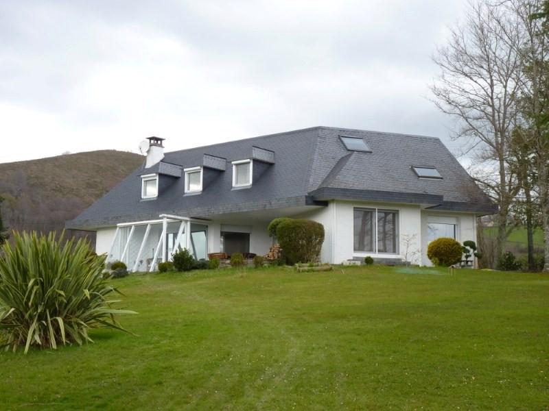 Продажa дом Oloron ste marie 445000€ - Фото 1