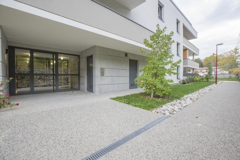 Vente appartement Vif 218000€ - Photo 3
