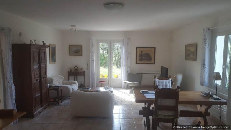 Sale house / villa Montolieu 237000€ - Picture 11