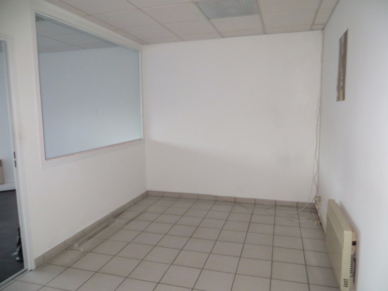 Sale office Clermont ferrand 87 200€ - Picture 6
