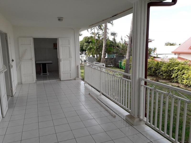 Rental house / villa Grand bois 986€ CC - Picture 7