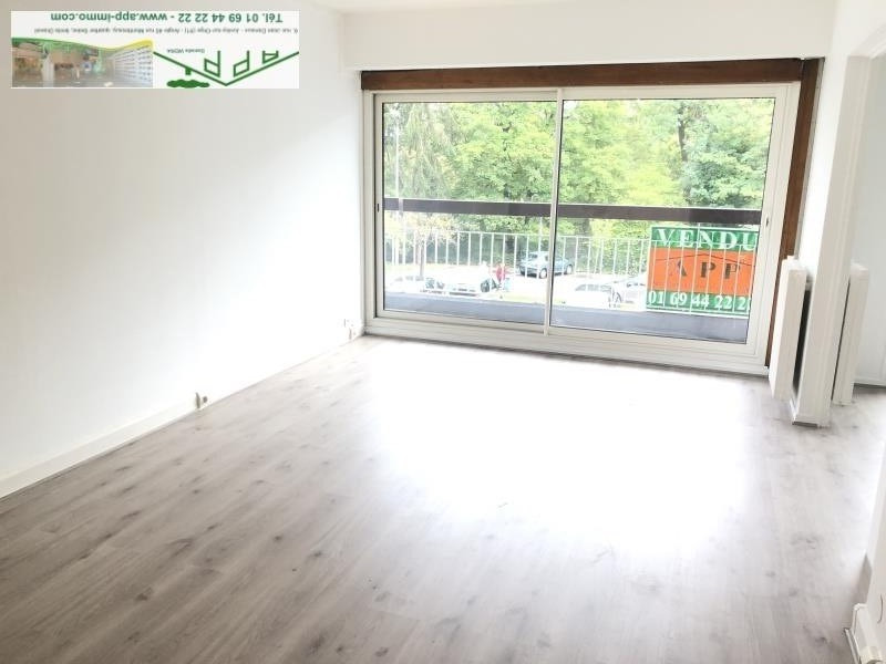 Vente appartement Athis mons 189 900€ - Photo 5