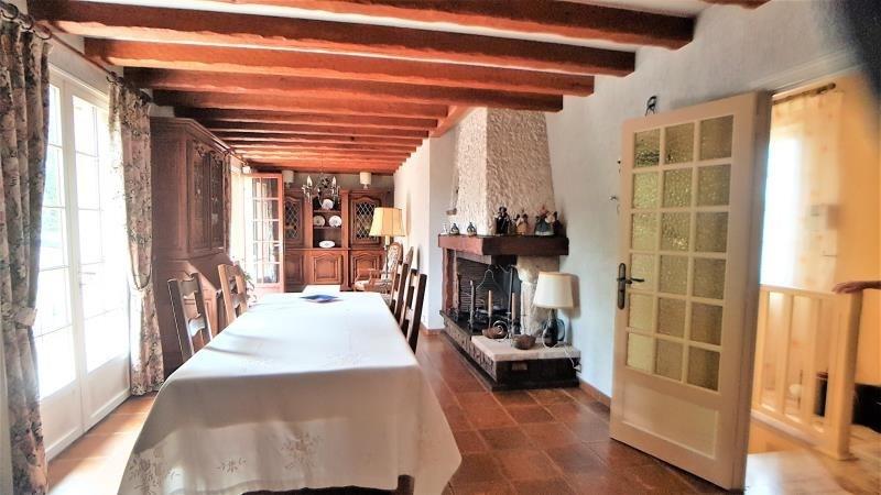 Vente maison / villa Pontault combault 545000€ - Photo 7