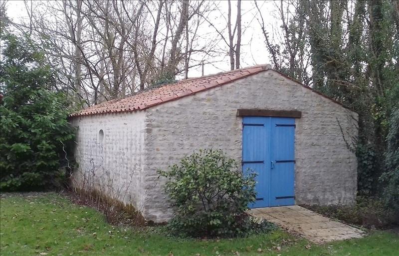 Vente maison / villa La ronde 247900€ - Photo 10