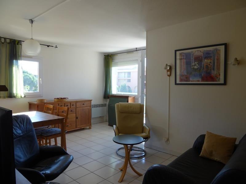 Vente appartement La londe les maures 216300€ - Photo 3