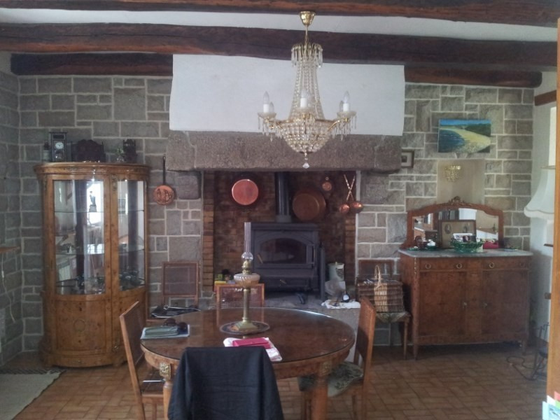 Vente maison / villa Kermoroc'h 71 000€ - Photo 3
