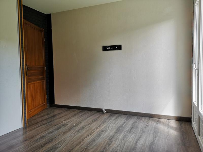 Vente maison / villa Barjac 230000€ - Photo 37
