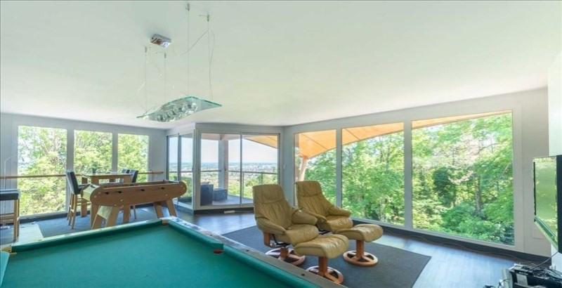 Vente de prestige maison / villa Beaune 820000€ - Photo 9
