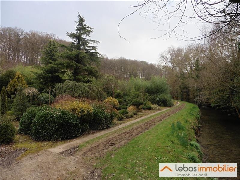 Vente maison / villa Yerville 277000€ - Photo 2