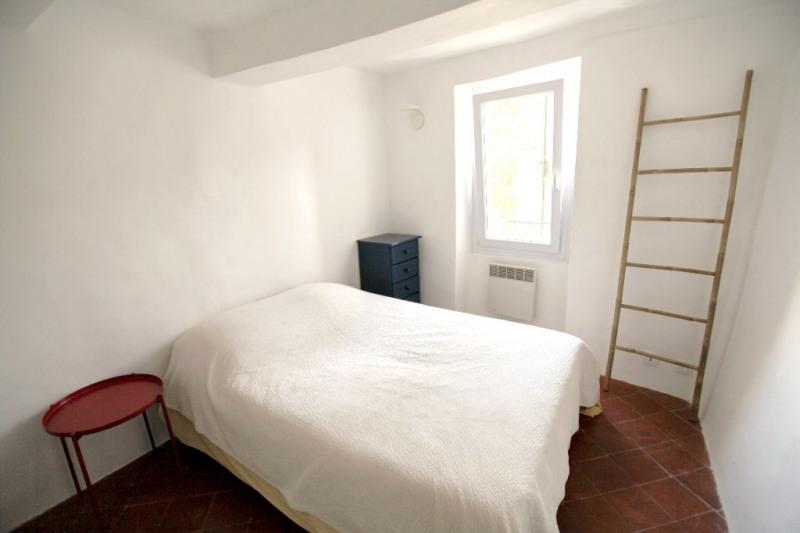 Vente maison / villa Eguilles 368000€ - Photo 10