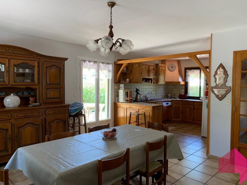 Sale house / villa Dourgne 189000€ - Picture 3