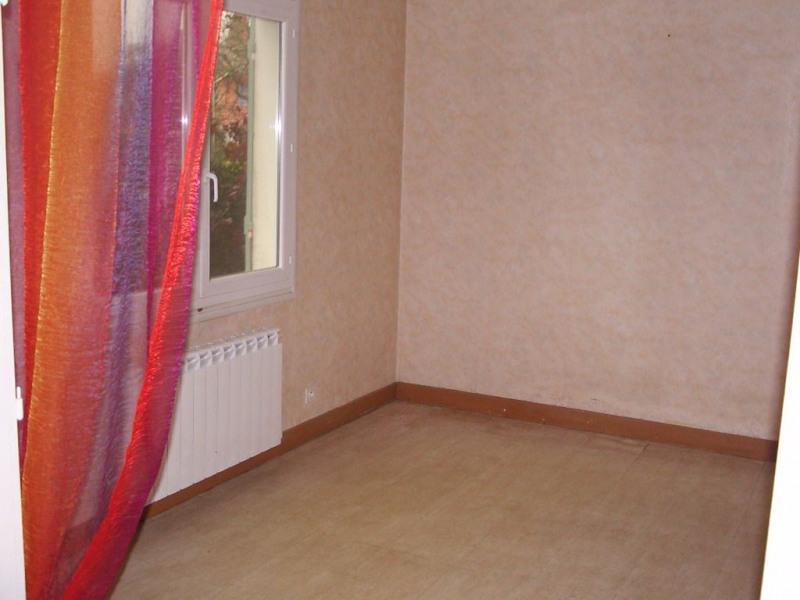 Vente maison / villa Aire sur l adour 143000€ - Photo 11
