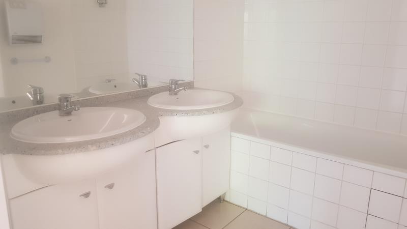 Rental apartment Toulouse 853€ CC - Picture 4