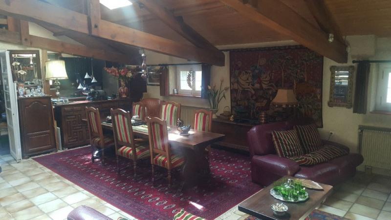 Vente de prestige maison / villa Dax 580000€ - Photo 5