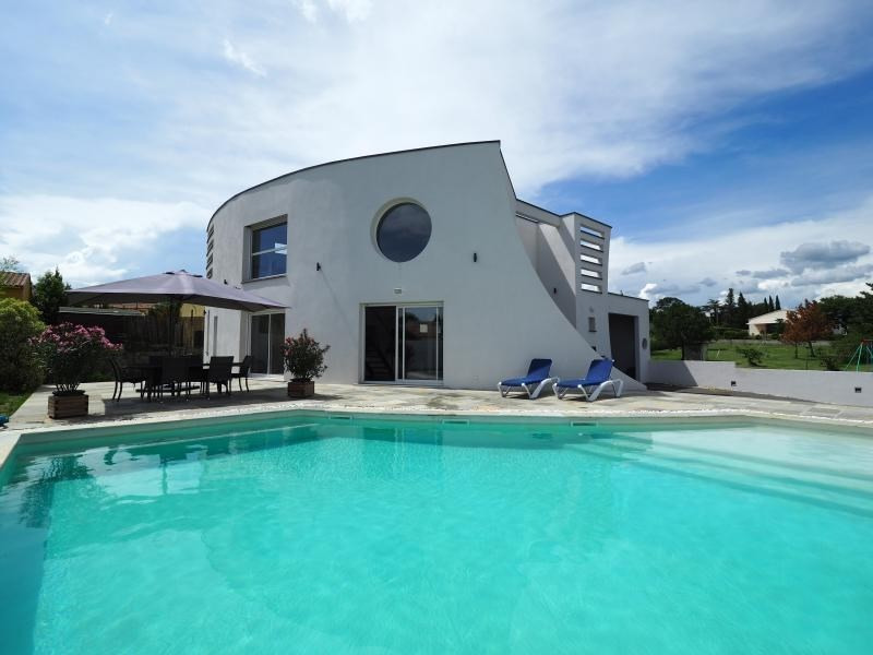 Immobile residenziali di prestigio casa Ales 499000€ - Fotografia 1