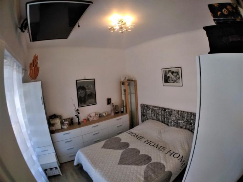 Vente appartement Cagnes sur mer 249900€ - Photo 5