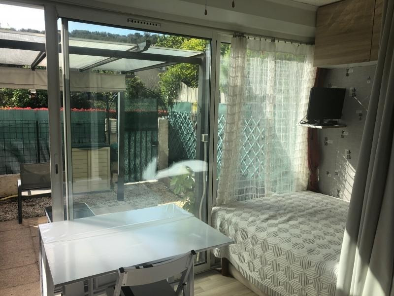 Vente appartement La valette du var 135 000€ - Photo 1