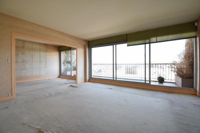 Vente appartement Pau 250000€ - Photo 1