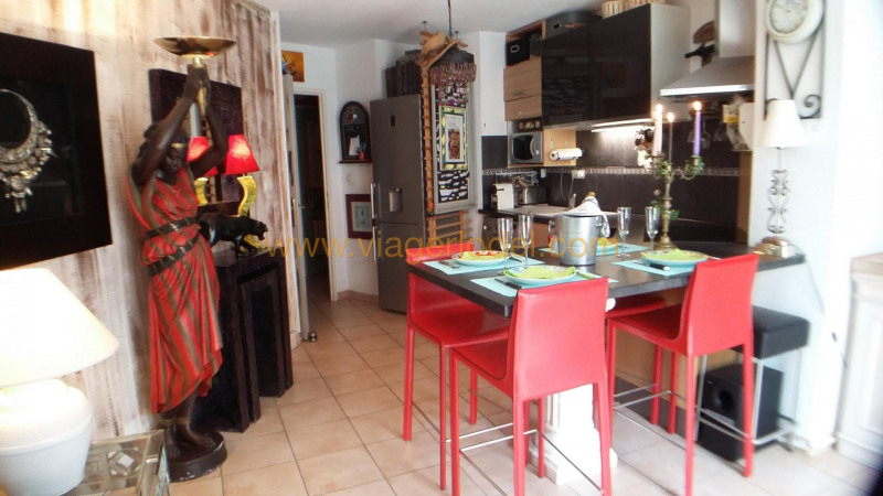 Viager appartement La seyne-sur-mer 25 000€ - Photo 7