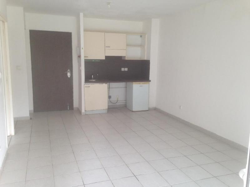 Venta  apartamento Ducos 95700€ - Fotografía 3