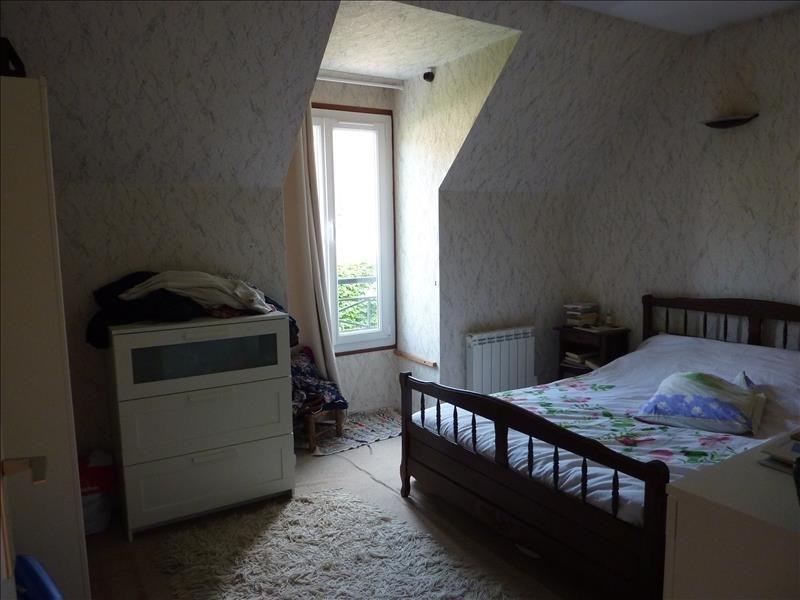 Vente maison / villa Bures sur yvette 486000€ - Photo 7
