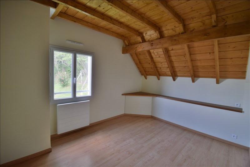 Vente maison / villa Bescat 187000€ - Photo 3