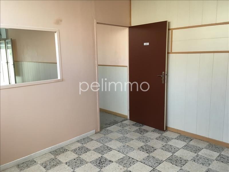 Location local commercial Salon de provence 580€ HT/HC - Photo 3