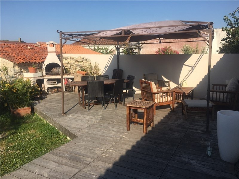 Vente maison / villa Le grand village plage 241 200€ - Photo 6