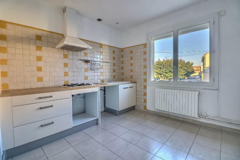 Location maison / villa Nimes 882€ CC - Photo 2