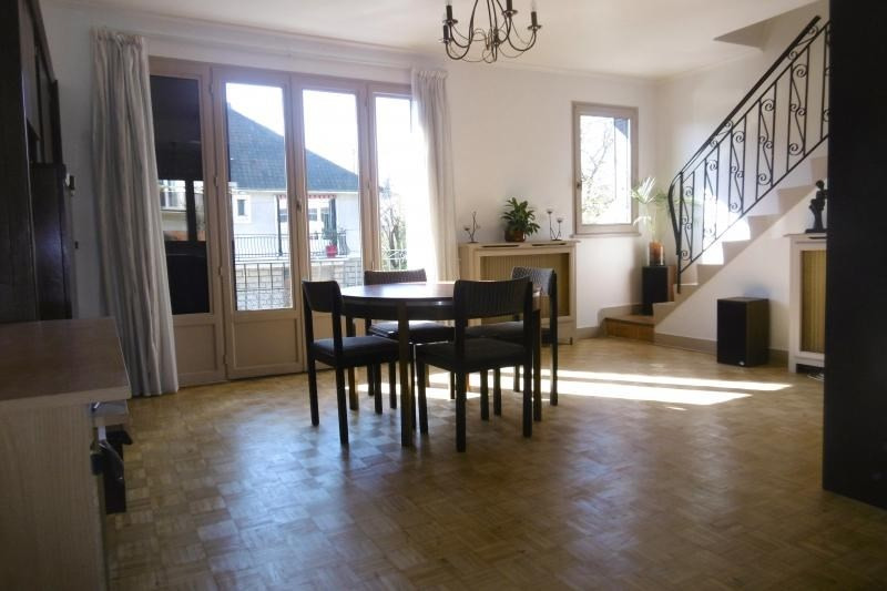 Sale house / villa Noisy le grand 425 000€ - Picture 1
