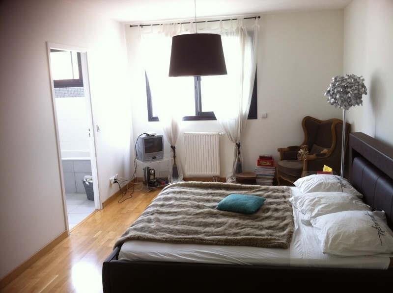 Vente de prestige maison / villa Le bouscat 760000€ - Photo 6