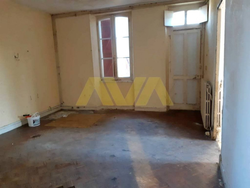 Vente maison / villa Mauléon-licharre 59500€ - Photo 5