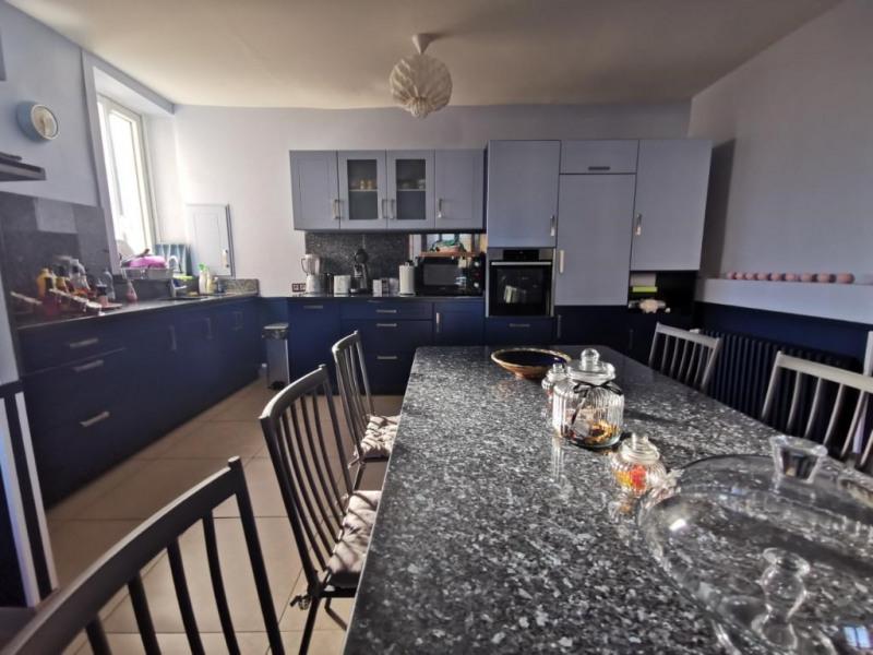Vente maison / villa Nantiat 92500€ - Photo 3