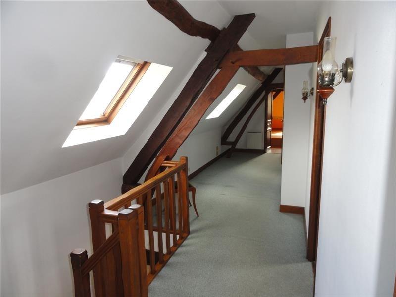 Vente maison / villa Beauvais 245000€ - Photo 7
