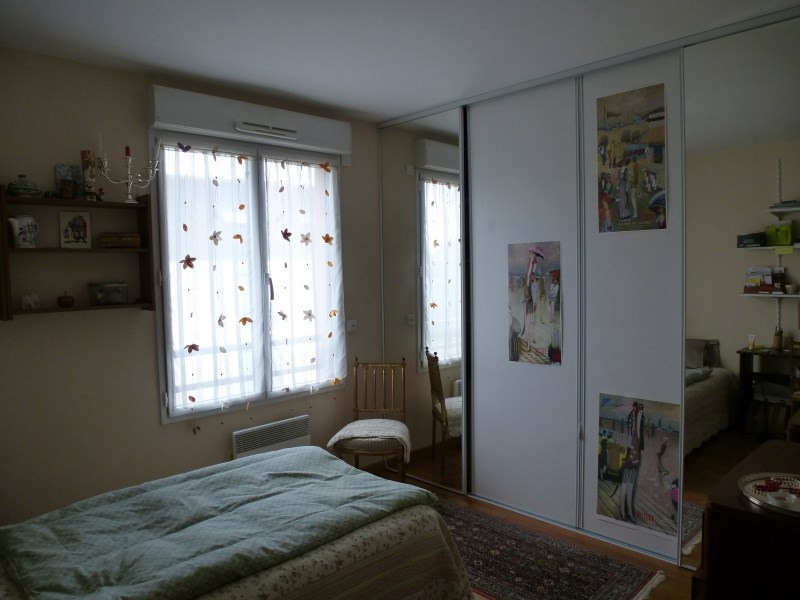 Rental apartment Melun 726€ CC - Picture 7
