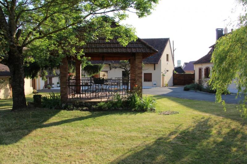 Verkoop  huis Maintenon 441000€ - Foto 14