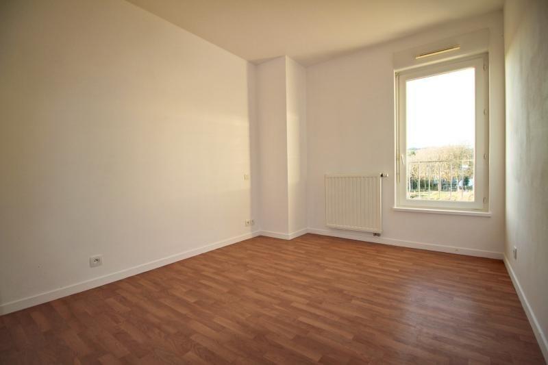 Sale house / villa Lorient 181050€ - Picture 3