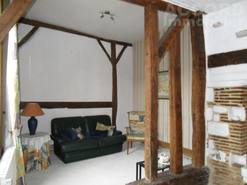 Sale house / villa Troyes 157500€ - Picture 4