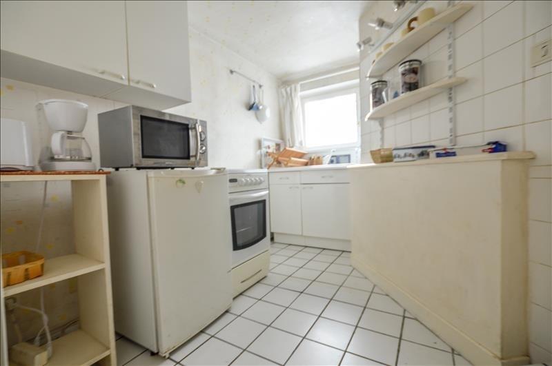 Vente appartement Pau 69760€ - Photo 5