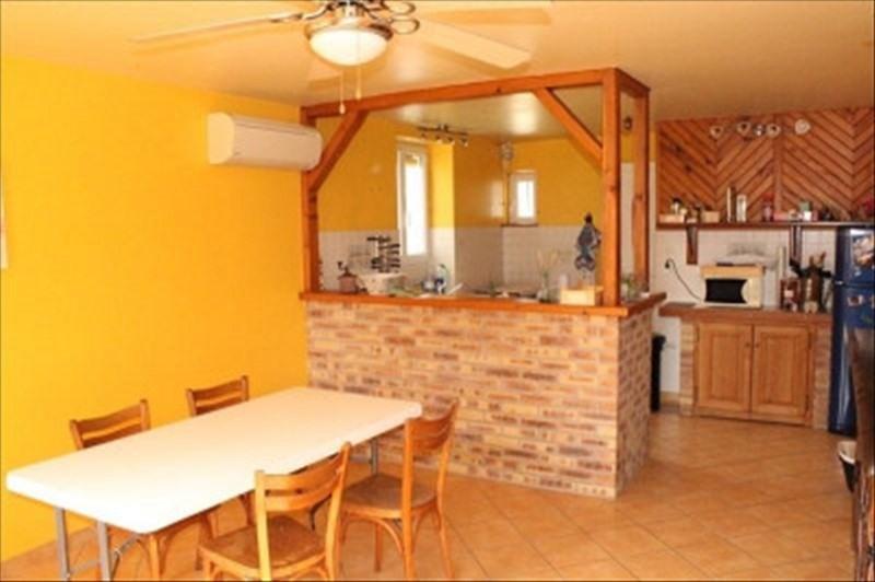Vente maison / villa La ferte gaucher 230000€ - Photo 2