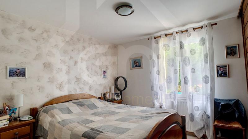 Sale house / villa Vitrolles 499000€ - Picture 8