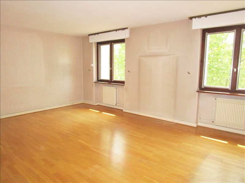 Vente appartement Versailles 700 000€ - Photo 3