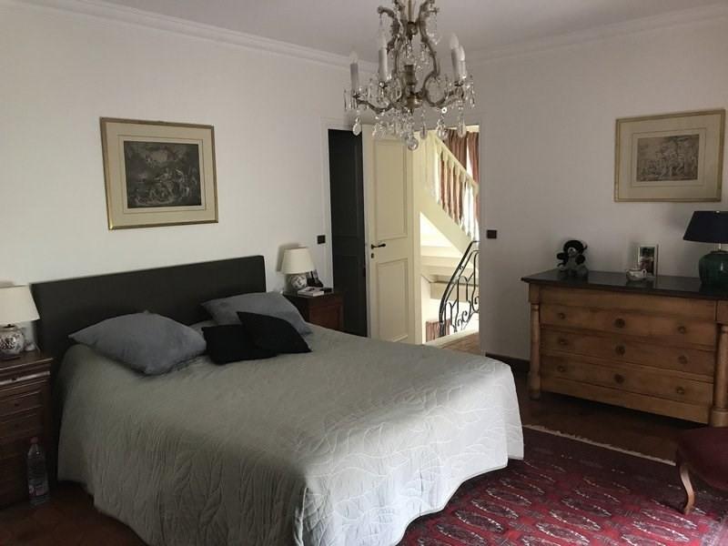 Immobile residenziali di prestigio casa Villennes sur seine 1750000€ - Fotografia 8