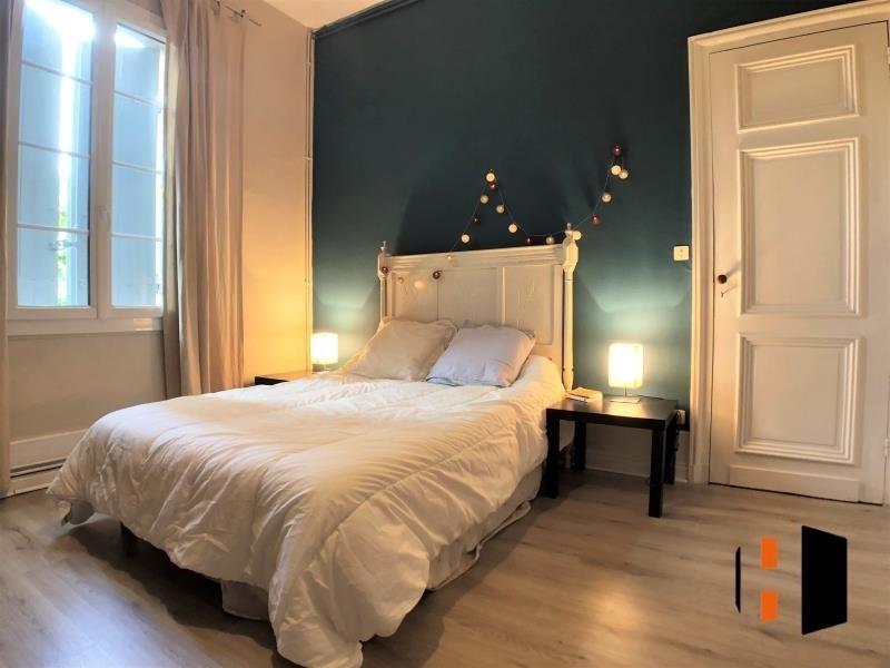 Vente maison / villa Libourne 550000€ - Photo 7