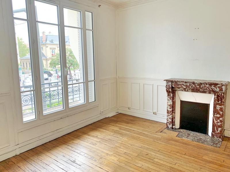 Vente appartement St ouen 450000€ - Photo 6