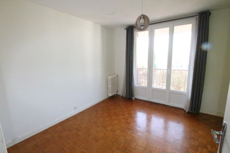 Location appartement Grenoble 700€ CC - Photo 7
