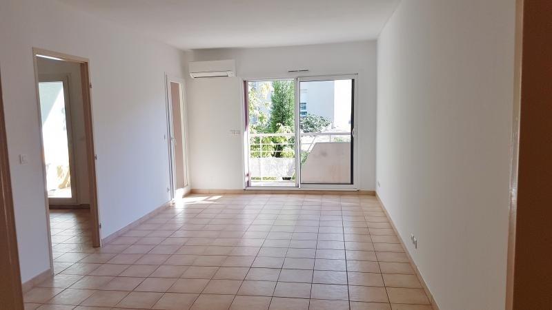 Location appartement Salon de provence 850€ CC - Photo 1