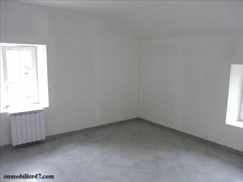 Location appartement Lafitte sur lot 600€ CC - Photo 7