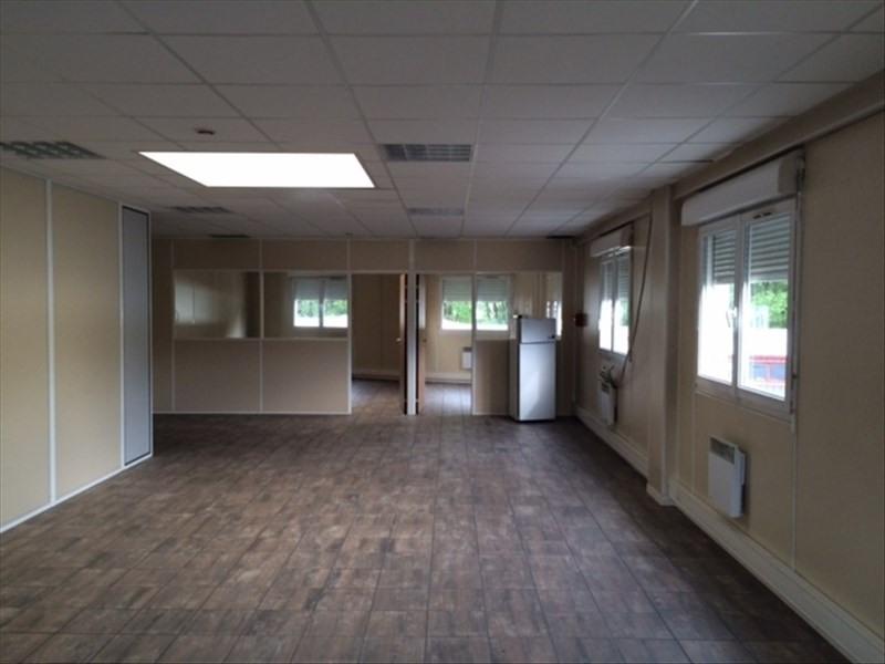 Venta  oficinas Meythet 262000€ - Fotografía 2